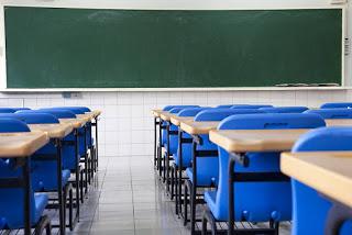 Secretário de educação do RN confirma retorno das aulas presenciais para 26 de julho