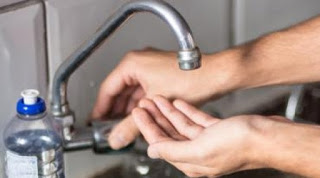 Caraúbas e Paraú também ficam sem abastecimento de água