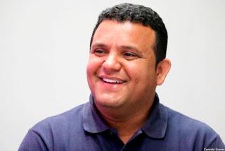 Guamaré deverá ter nova eleição para escolher seu prefeito em 2021
