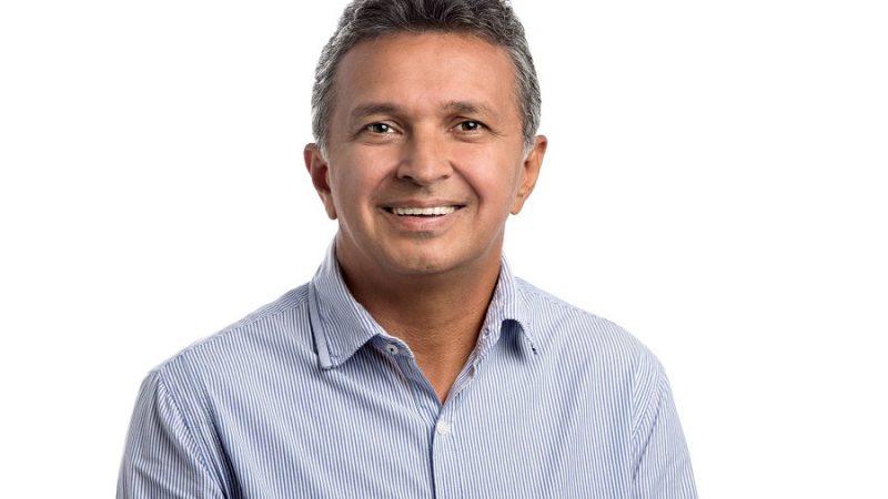 TRE/RN indefere candidatura de Kerinho por 3 votos a 2