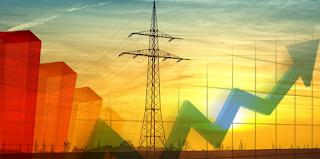 Caern retoma trabalho de adequação de sistemas ao mercado livre de energia