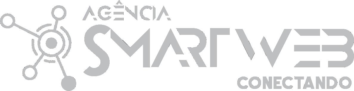 Agência Smart Web - Conectando