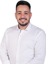 Lucas das Malhas também tem contas de campanha aprovadas por juiz eleitoral