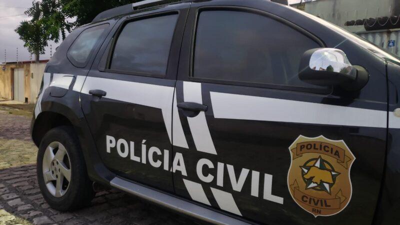 Provas de concurso da Polícia Civil do RN são adiadas