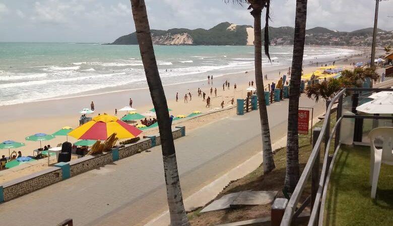 Turismo e setor hoteleiro tem pouca movimentação com cancelamento do Carnaval