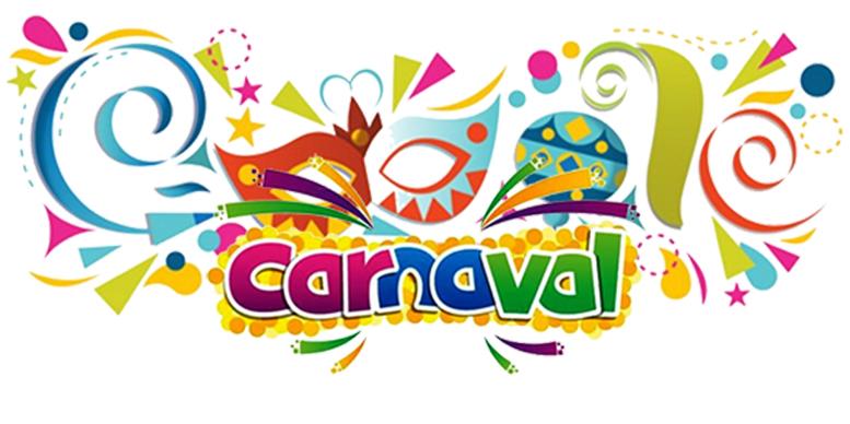 Decreto do Governo do RN proíbe eventos de Carnaval e suspende pontos facultativos