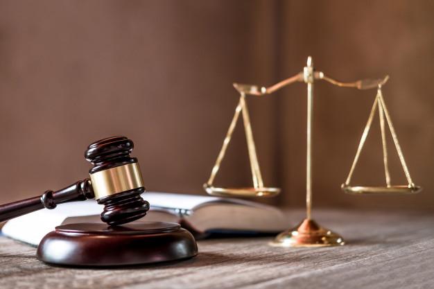 Juiz suspende eleição da Fecam-RN prevista para hoje(26)