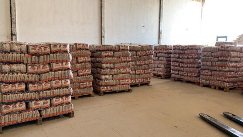 Produtores de Apodi ampliam área de produção de arroz e esperam colheita recorde