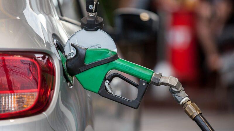 Petrobras anuncia quinta alta do ano nos preços da gasolina e do diesel