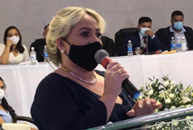 Município de Grossos conta pela primeira vez com Ouvidoria Pública Municipal