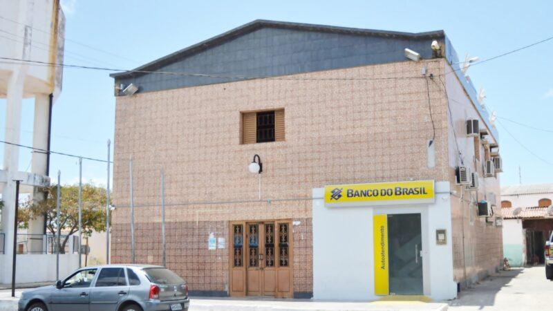 Prefeitura de Grossos abre consulta para elaboração da LDO