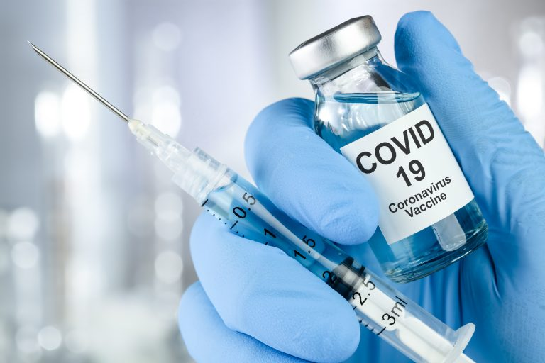 Prefeitura de Mossoró divulga nota sobre desaparecimento de vacinas