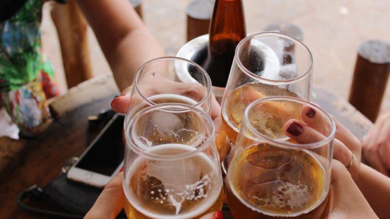 Justiça rejeita pedido de associação e mantém proibição à venda de bebidas alcoólicas no RN