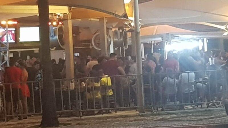 Governo do RN aciona Justiça para suspender decreto municipal e desembargador dá 12 horas para Álvaro Dias se manifestar