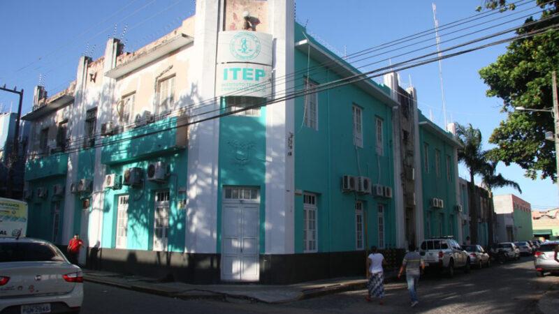 Governo do RN confirma concurso do Itep-RN com 276 vagas