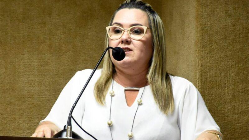 Consems isenta Governo do Estado e culpa prefeitos de Natal e Mossoró por falta de vacinas para segunda dose