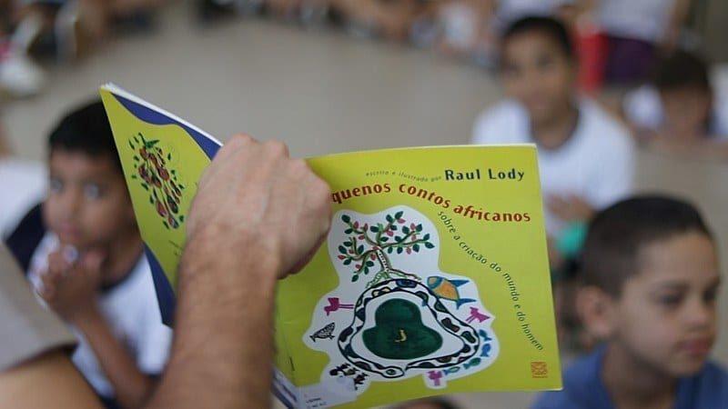 Unicef aponta práticas educacionais do RN como referência para outros estados