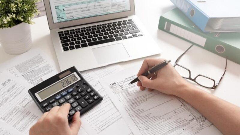 Empresas do Simples ganham prazo adicional para quitação do ICMS
