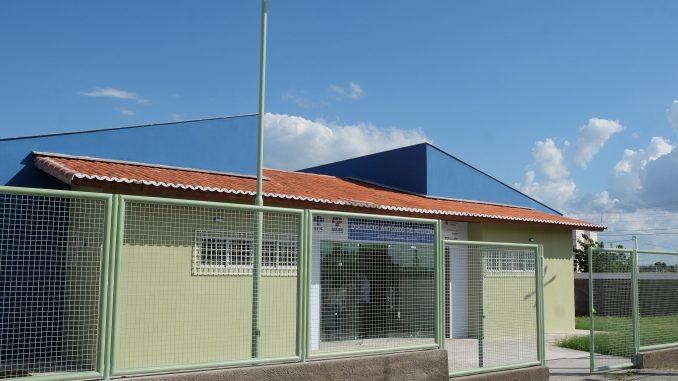 Prefeitura de Mossoró anuncia que vai entregar UBS do Costa e Silva