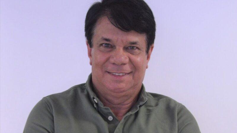 Ex-vereador de Natal, Renato Dantas morre de Covid-19