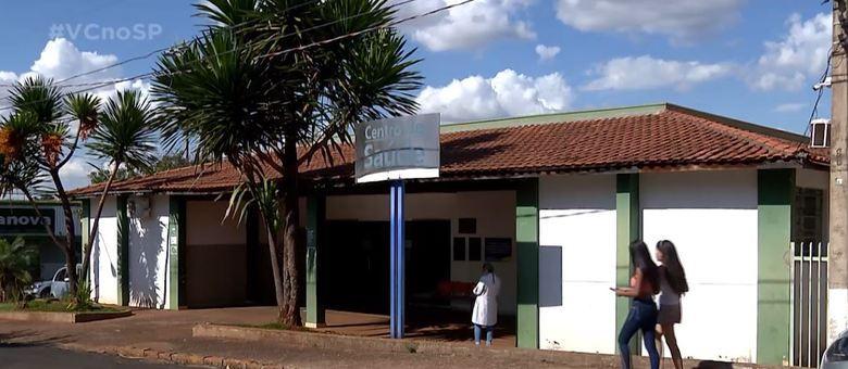 Serrana em São Paulo conclui hoje vacinação em massa contra Covid-19
