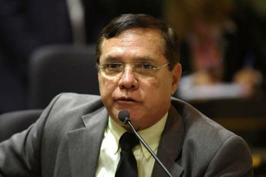 Morre em Natal o médico e ex-vereador Enildo Alves