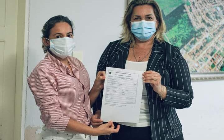 Fundação de Cultura de Baraúna começa a atuar de fato