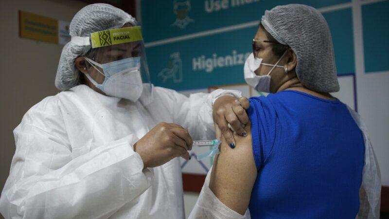MPT-RN alerta Estado e Municípios sobre vacinação de terceirizados com comorbidades