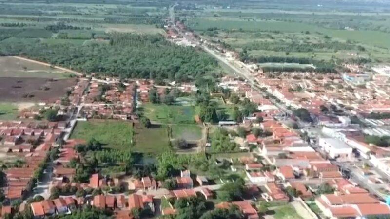 Covid-19: Governo discute com prefeitos novo decreto regional para regiões do Vale do Açu e Central