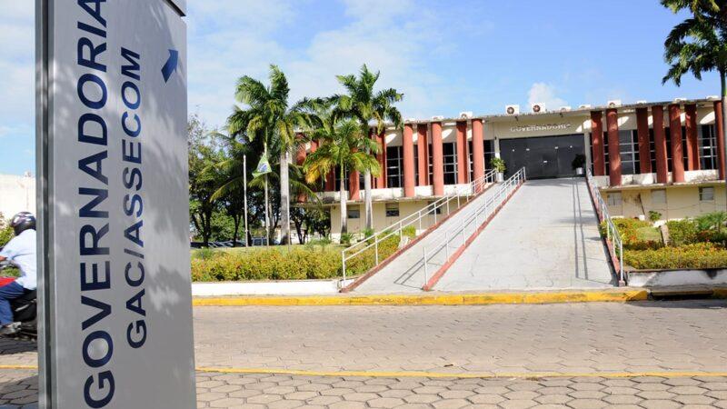 Governo publica decreto prorrogando medidas de enfrentamento da pandemia