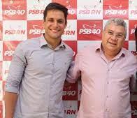 Ex-prefeito Haroldo Ferreira consegue emenda de R$ 100 mil junto ao deputado Rafael Motta para grupo cultural de Felipe Guerra