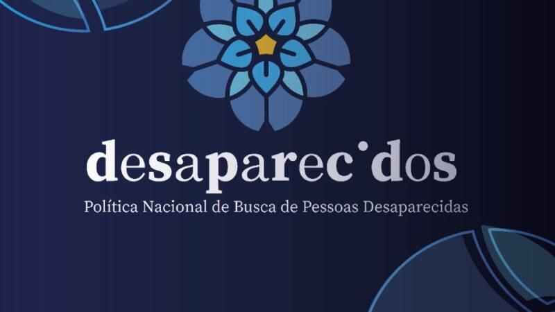 Itep/RN realiza nesta quarta 'Dia D' de campanha para localizar pessoas desaparecidas