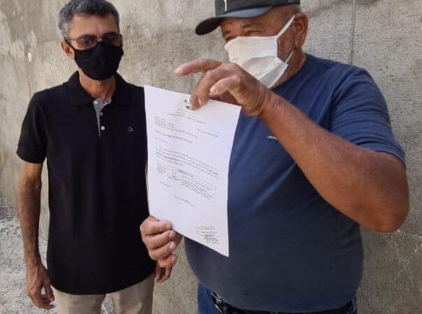 Dia do Pescador: Lei de Francisco do PT beneficia pescadores artesanais com a compra de pescados pelo Governo do RN