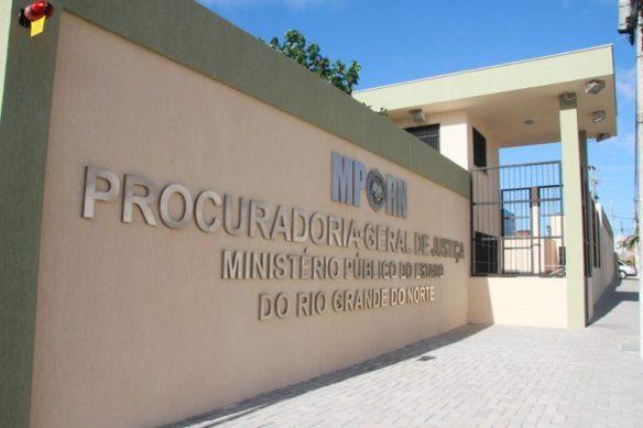 MPRN recomenda prefeitura de Mossoró empossa conselheiros do Comdica