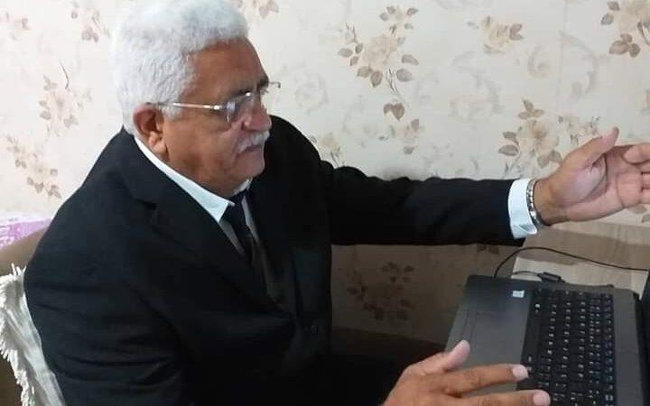 Vereador Chiquito Praxedes solicita revitalização da cajucultura em Caraúbas