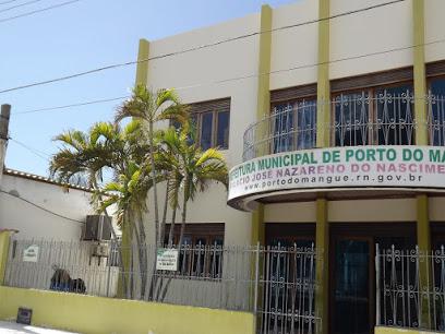 Operação do MPRN apura fraudes em contratos da Prefeitura de Porto do Mangue; prefeito é afastado