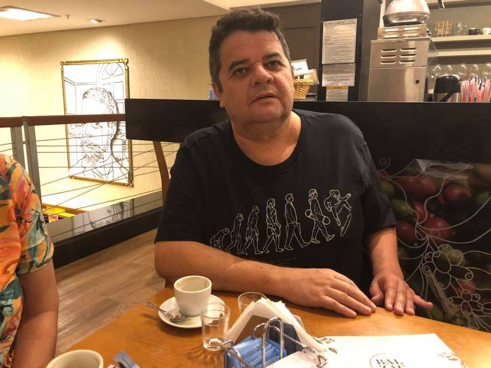 A psiquiatria e o cangaço na vida do multifacetado Epitácio Filho