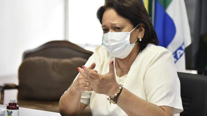 Governo discute novo marco do saneamento com prefeitos