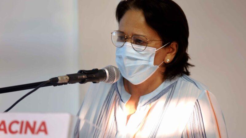 Órfãos da pandemia no RN terão auxílio de R$ 500 do Governo do Estado