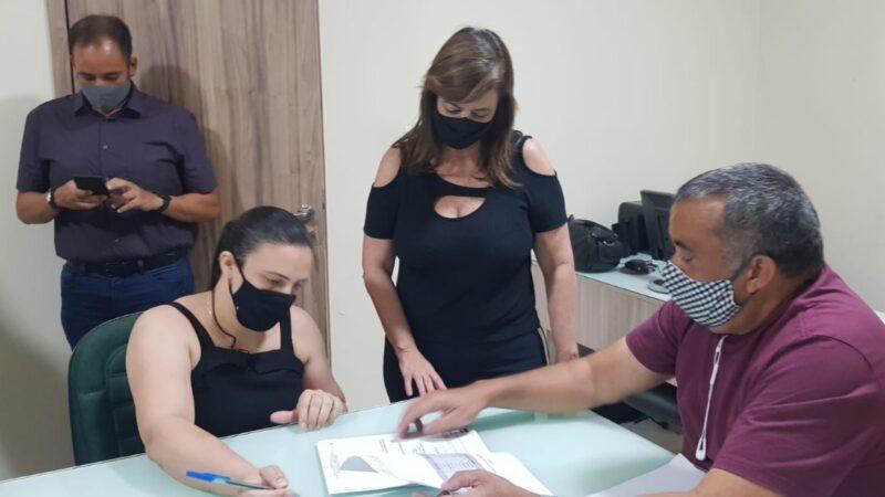 Microcrédito da AGN-RN investe mais de R$ 1 milhão e alcança 16 cidades em quatro dias