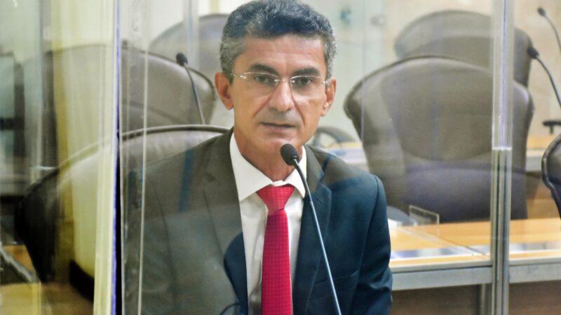 Francisco do PT comemora investimentos na educação pública do RN