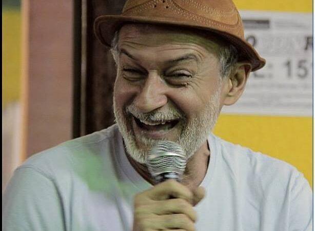 "Gilberto Teixeira: Filho de Mossoró e ""Pai do Caraforró"""