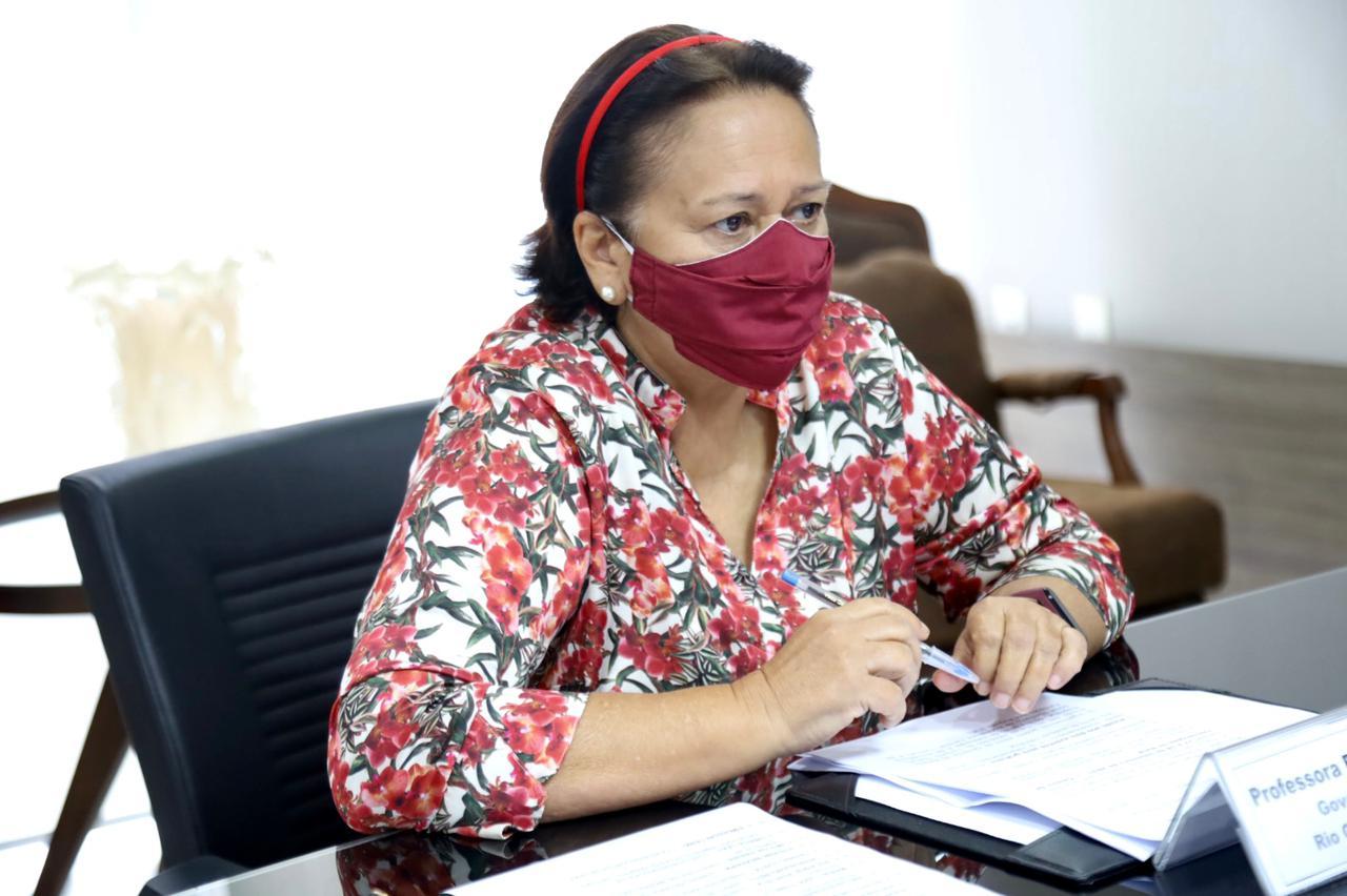 Governo do RN apoia 7ª Feira dos Municípios e Produtos Turísticos