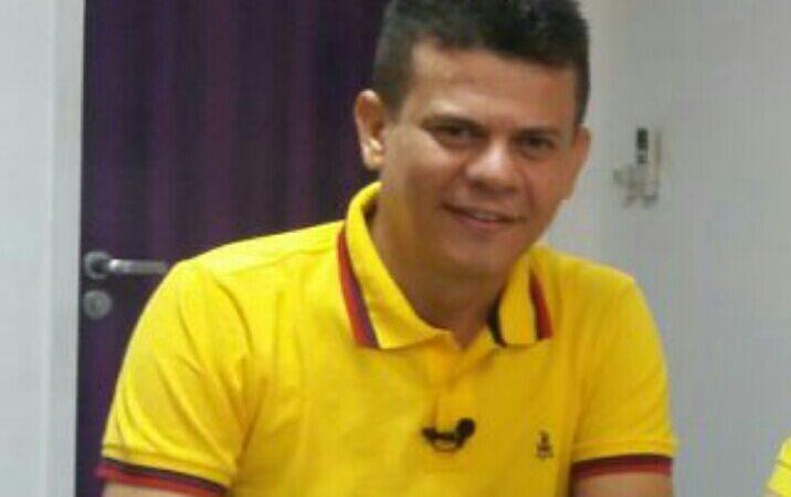 Nome do prefeito Juninho Alves surge como possível representante de Caraúbas por vaga na AL/RN em 2022