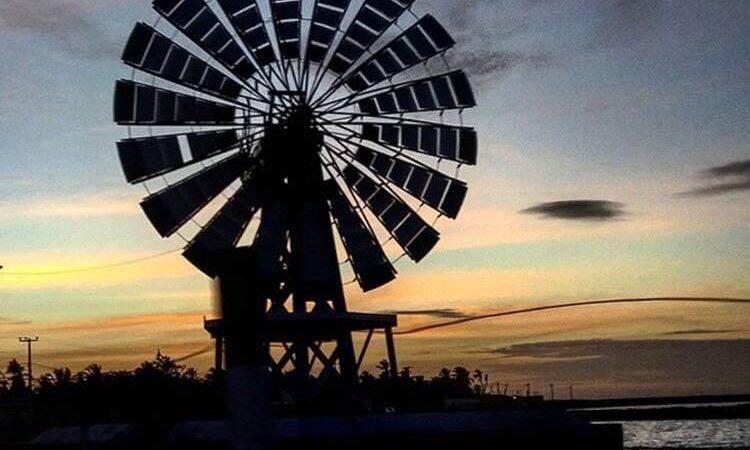 Prefeitura realiza atualização do inventário turístico de Grossos em parceria com a Uern
