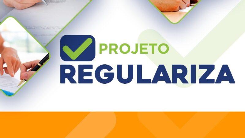 Prefeitura de Caraúbas divulga resultado do Projeto Regulariza para bolsistas