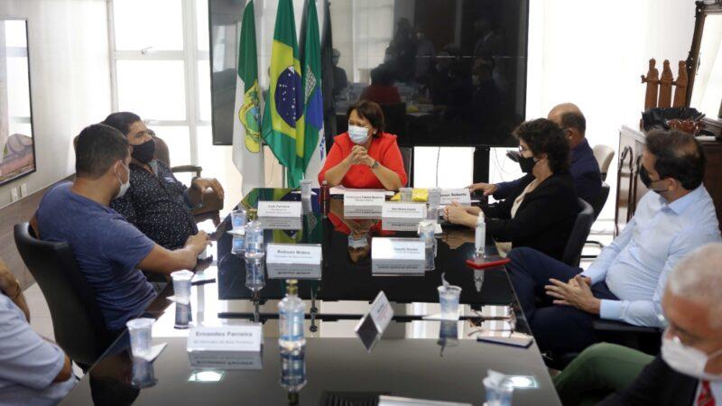 Governo do RN apoia instalação do Instituto Ítalo Ferreira