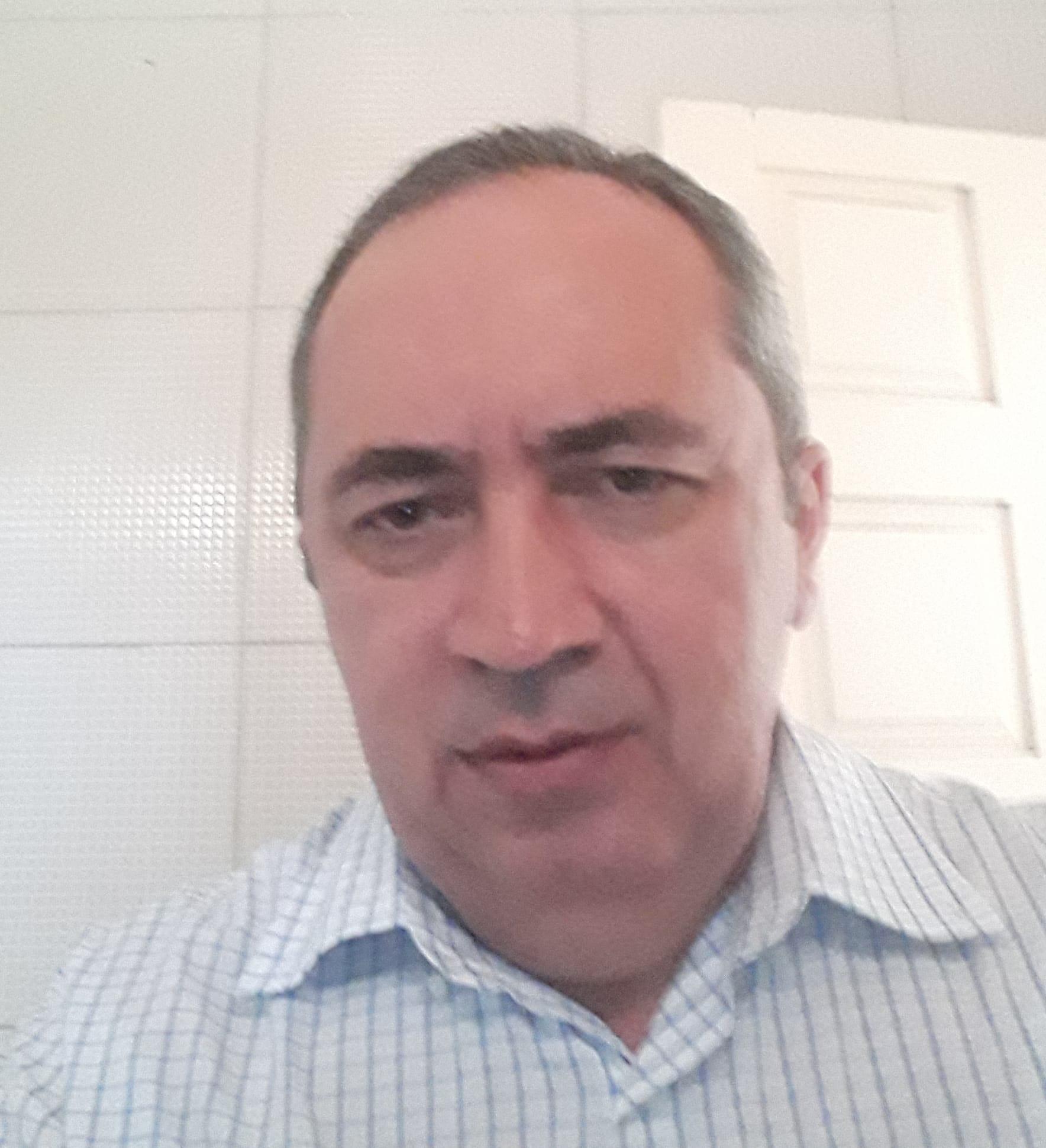 A poética do jurista Evando Campos