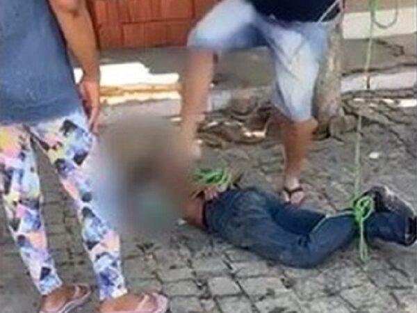 Justiça manda soltar suspeito do crime de tortura em Portalegre