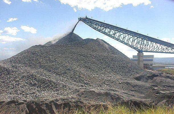 Mineração: Empreendimento em Jucurutu é tema de audiência pública